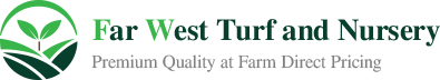 Far West Turf Farm, LLC.